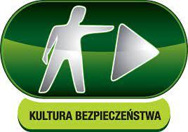 """Logo Konkursu """"Poznaj swoje prawa i obowiązki"""""""