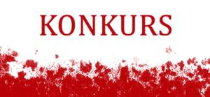 logo konkursu niepodległościowego